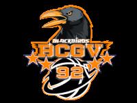 BCGV – Basket Club Garches-Vaucresson